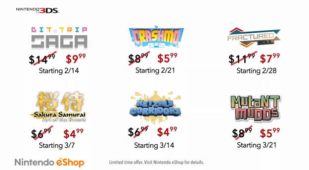 3DS-eShop-Sale