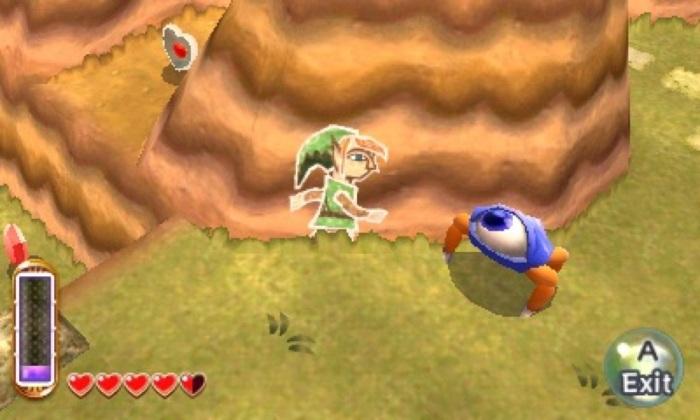 3DS_Zelda_scrn01_E3resized