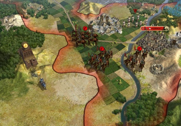 Civilization_V__Brave_New_World_13633636768186