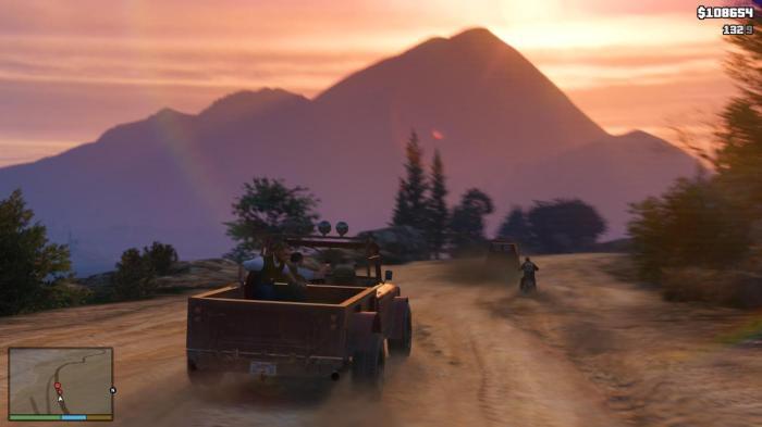 Grand-Theft-Auto-5-Screenshot_HUD_003