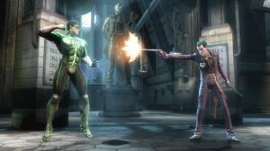 injustice-god-among-us-green-lantern-and-joker-screen