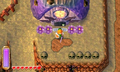 the_legend_of_zelda_a_link_between_worlds_8