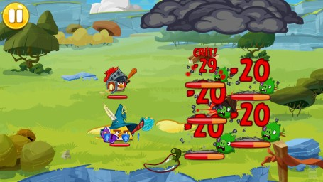 Angry-birds-epic-20