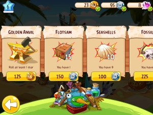 angrybirds-epic-anvil