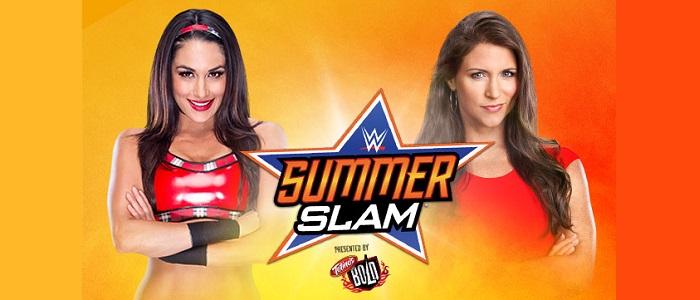 Brie_Bella_vs_Stephanie_McMahon_Cropped_zps7c20daa6