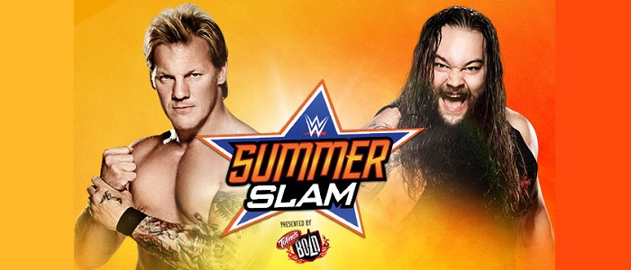 Chris_Jericho_vs_Bray_Wyatt_Cropped_zps63052031