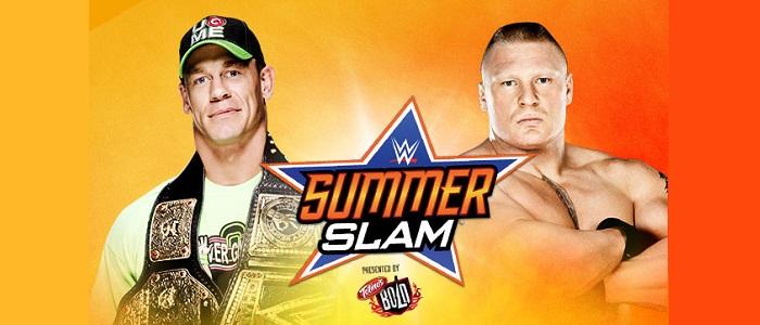John_Cena_vs_Brock_Lesnar_Cropped_zps9fcc633c