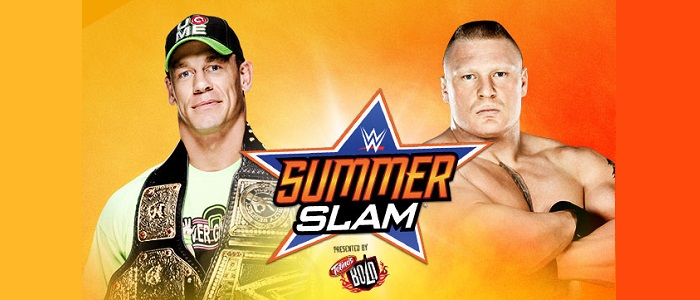 John_Cena_vs_Brock_Lesnar_Cropped_zps9fcc633c
