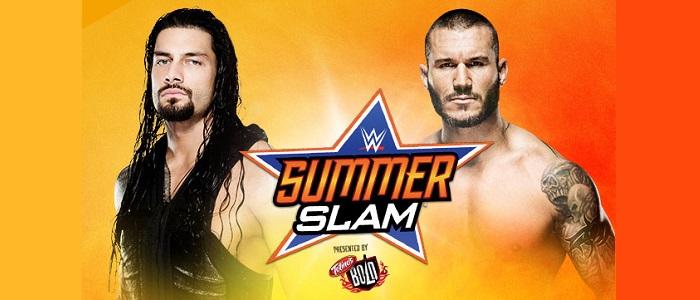 Roman_Reigns_vs_Randy_Orton_Cropped_zps2ca908df