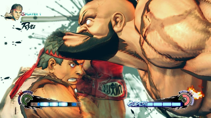 25-ultra-street-fighter-iv-4