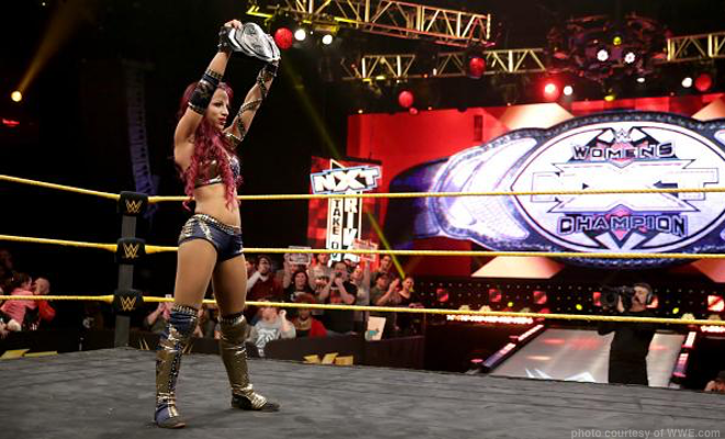 Sasha-Banks-NXT-Womens-Champion-660x400