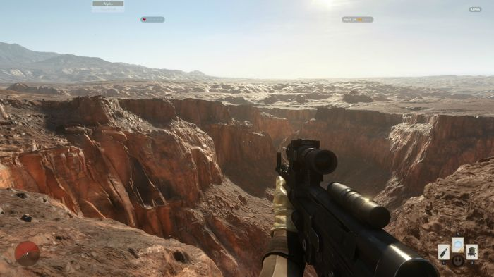 star-wars-battlefront-pc-graphics-setting-revealed-via-new-alpha-leak-486071-9