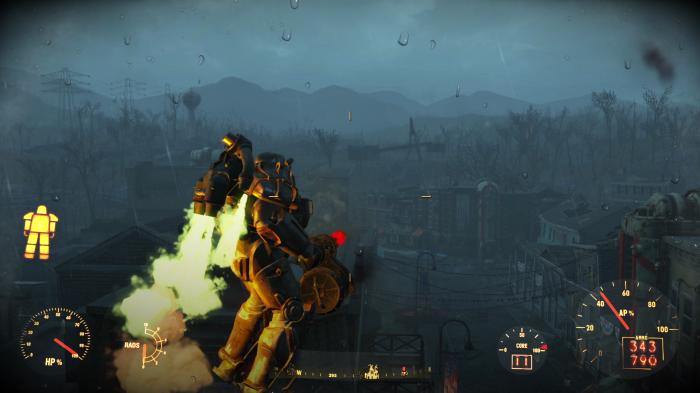 Fallout4_E3_Jetpack