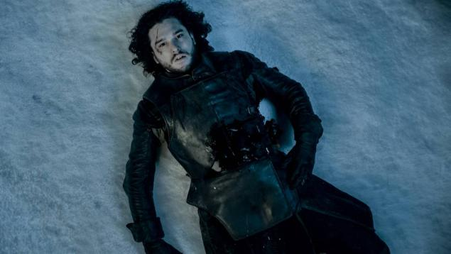 article-thrones-0615