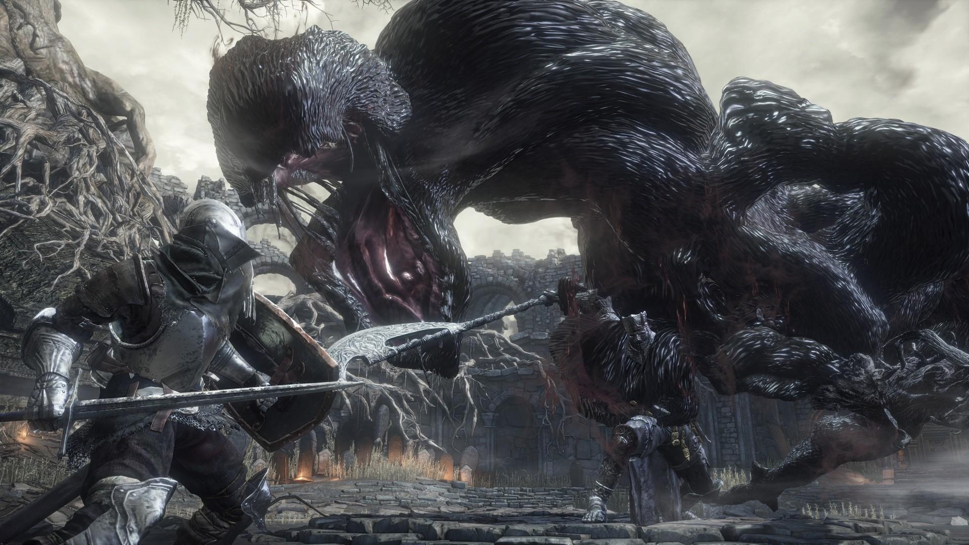 dark-souls-III-enemy-screenshot-1.jpg