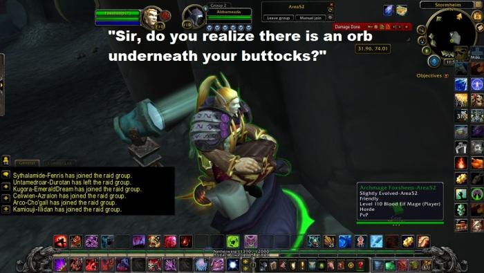 orb-butt