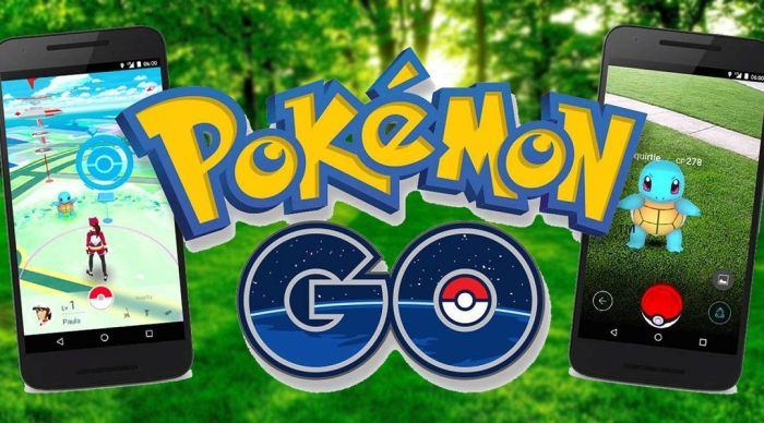 pokemon-go-release-date-beta-image-jpg-optimal