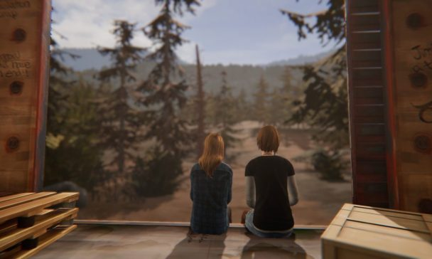 lifeisstrange-bts-08-1280x768