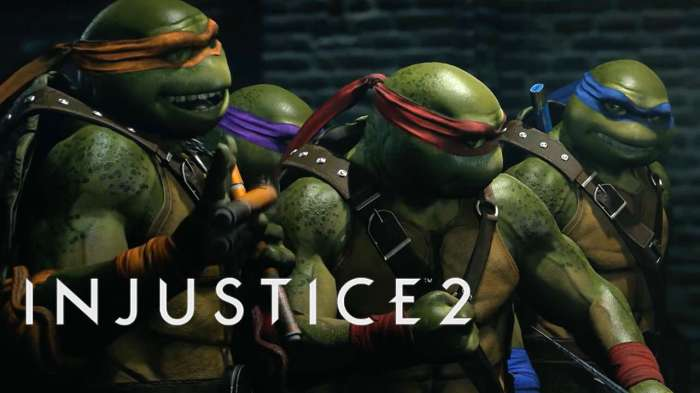 3314908-trailer_injustice2_fighterpack3_20171110